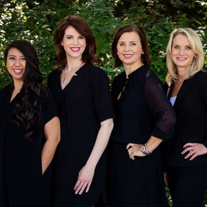 Troxclair Residential Group, Agent Team in Austin - Compass