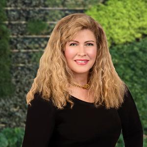 Sandra Kingman PA
