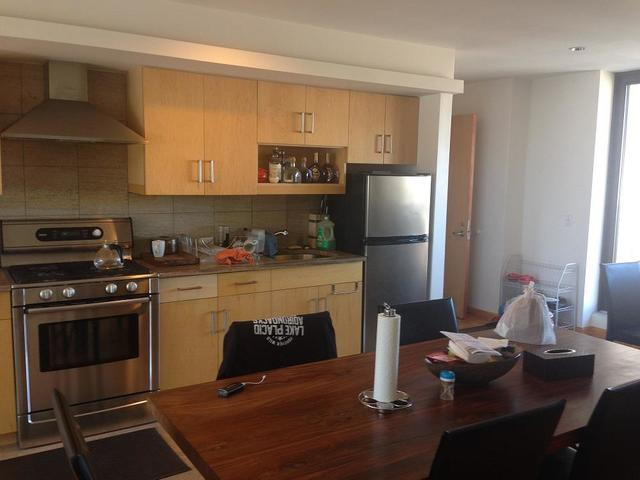 136 East Broadway, Unit 7A Image #1