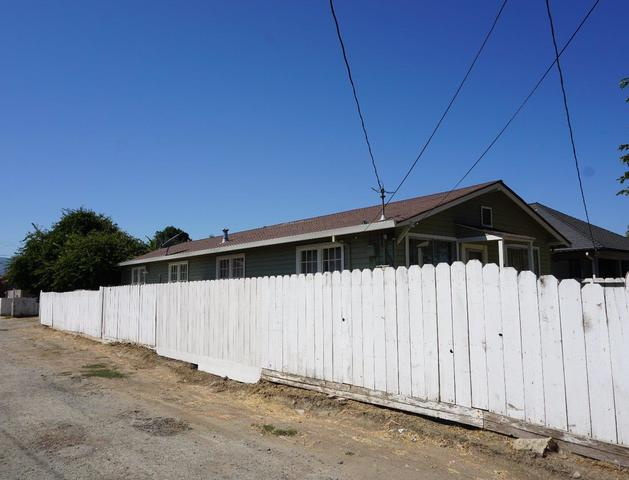 823 Central Avenue Hollister, CA 95023