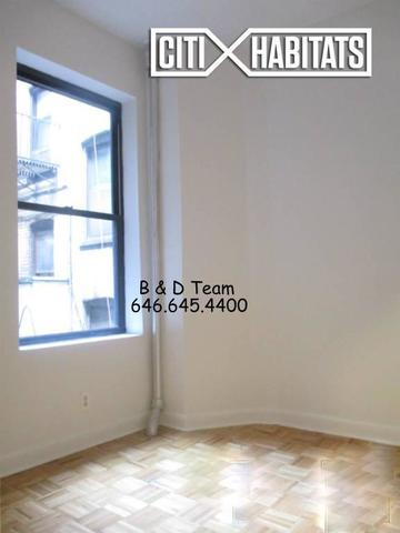 369 Broome Street, Unit 6 Image #1