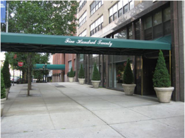 520 East 72nd Street, Unit 2R Image #1