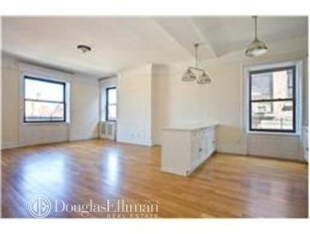 57 West 75th Street, Unit 7C Image #1