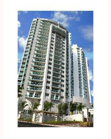 19400 Turnberry Way, Unit D632 Image #1