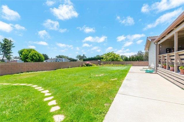 2780 Southview Avenue Arroyo Grande, CA 93420