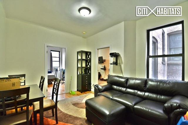 503 West 122nd Street, Unit 12 Image #1