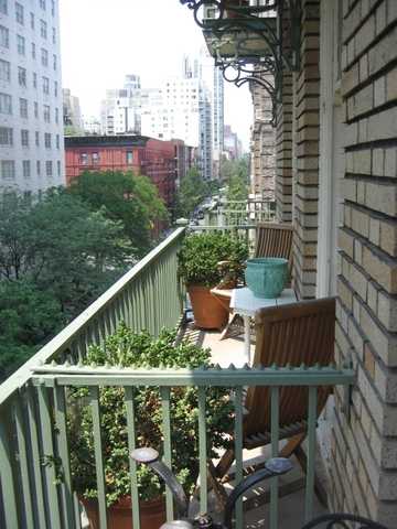 508 East 78th Street, Unit 5D Image #1