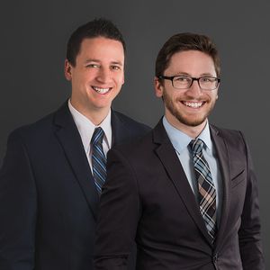 Bellings Brothers,                       Agent in San Francisco - Compass