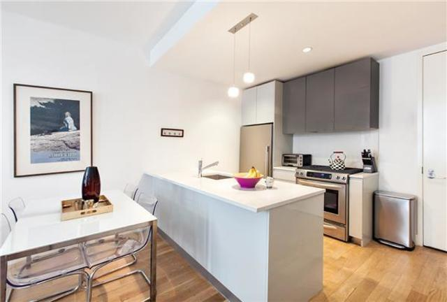 2-26 50th Avenue, Unit 5C Image #1