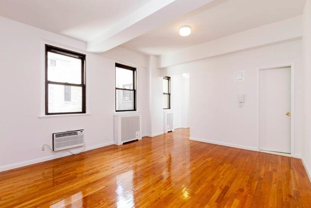 138 East 38th Street, Unit 10A Image #1