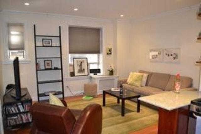 66 Madison Avenue, Unit 8L Image #1