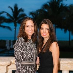 The Schwartz Team,                       Agent in Miami - Compass