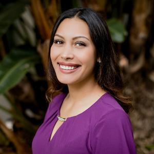 Jessica Shaffer,                     Agent in San Diego - Compass
