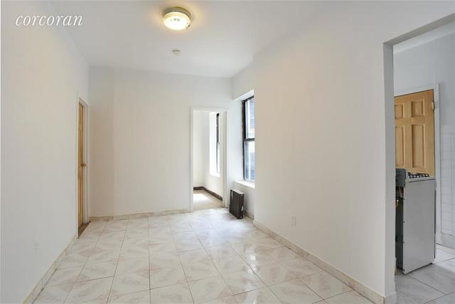 311 East 3rd Street, Unit 6 Image #1