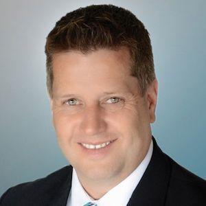 Scott Green, Agent in San Francisco - Compass