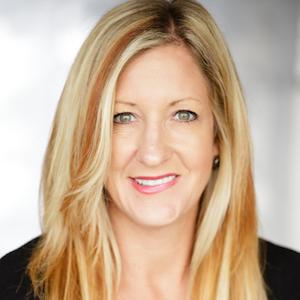 Alexandra Gauss, Agent in Los Angeles - Compass