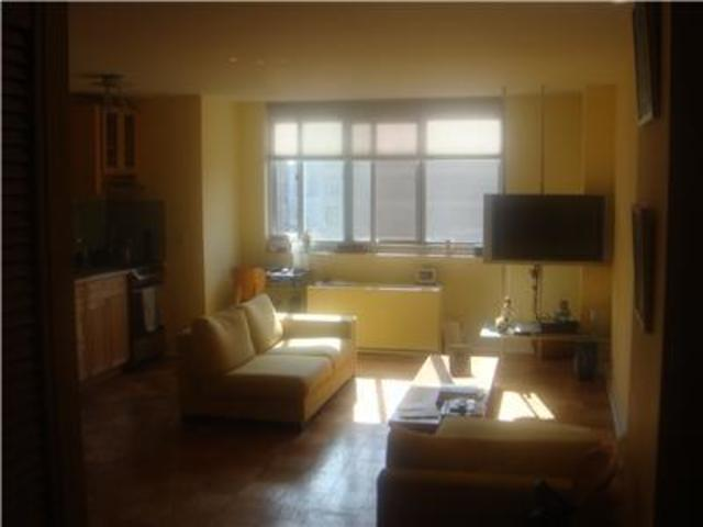 345 East 93rd Street, Unit 24E Image #1