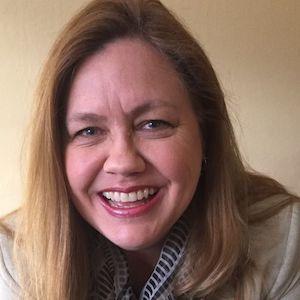 Laura Perkins, Agent in San Francisco - Compass