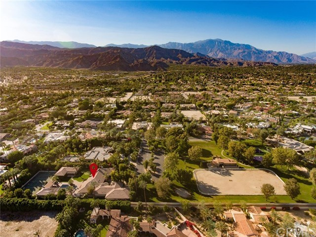 72420 Silver Spur Lane Rancho Mirage, CA 92270