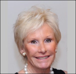 Carolyn Hansen, Agent in San Francisco - Compass