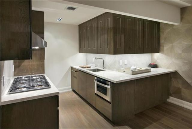 21 West 86th Street, Unit 10A Image #1