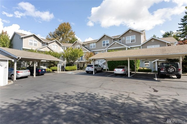 5400 Harbour Pointe Boulevard, Unit G104 Mukilteo, WA 98275