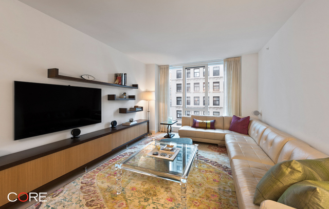 241 5th Avenue, Unit 8B Image #1