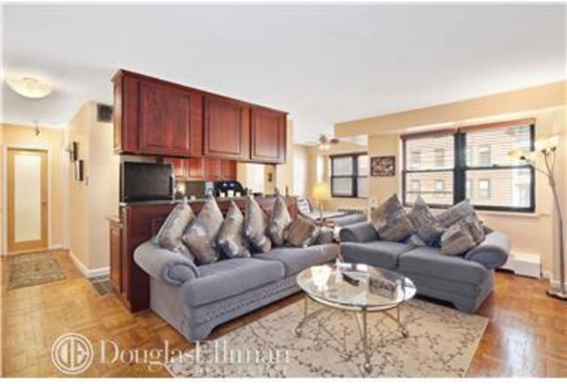 320 East 54th Street, Unit 5E Image #1