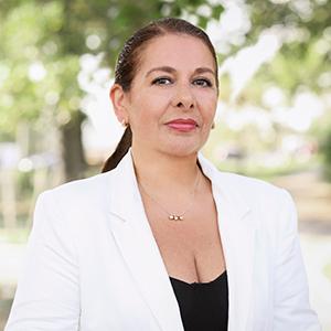 Susanna Miller