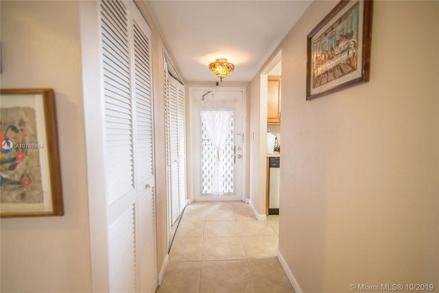 9420 Sunrise Lakes Boulevard, Unit 312 Sunrise, FL 33322