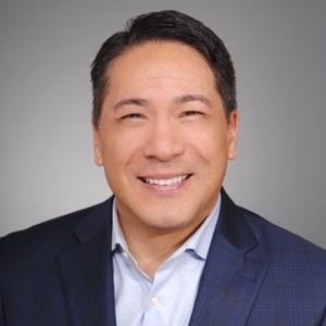 Mark Davis Group,                       Agent in San Francisco - Compass