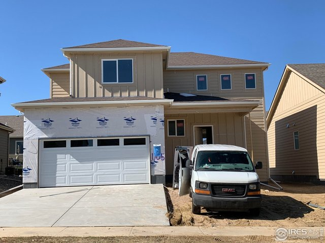 1105 103rd Avenue Greeley, CO 80634