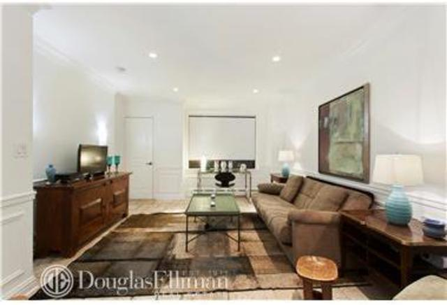 444 East 57th Street Image #1