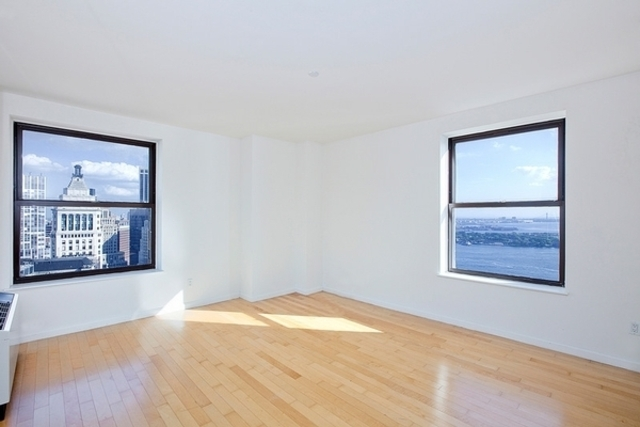 20 West Street, Unit 38E Image #1