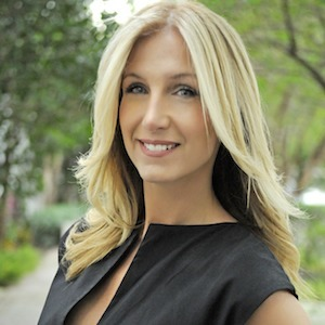 Shelly Northern, Agent in Miami - Compass