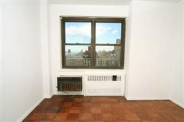 205 West End Avenue, Unit 23G Image #1