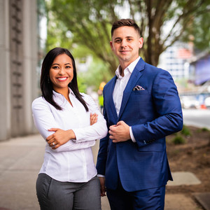 Worrell Real Estate, Agent Team in Atlanta - Compass