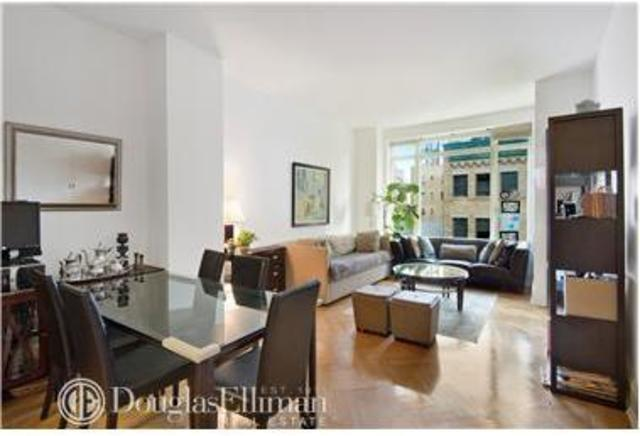 205 West 76th Street, Unit 7H Image #1