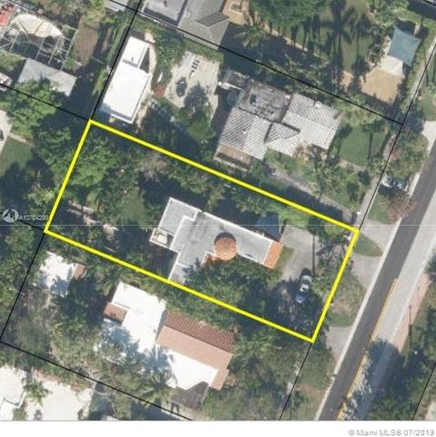 2074 Prairie Avenue Miami Beach, FL 33139