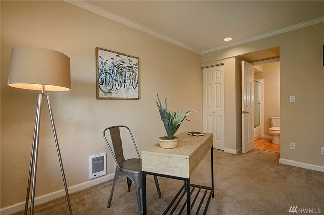 408 2nd Avenue South, Unit 302 Kirkland, WA 98033