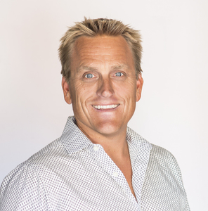 Nicklas Svensson,                       Agent in Santa Barbara, Montecito, & Central Coast - Compass