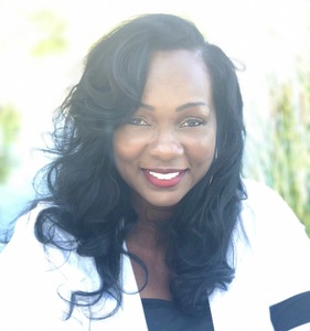 Sheryl Petway Joseph, Agent in Los Angeles - Compass