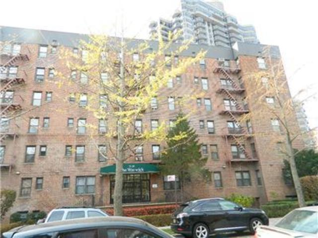 75-20 113th Street, Unit 2L Image #1