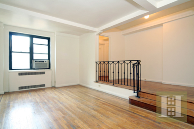 200 West 20th Street, Unit 614 Image #1