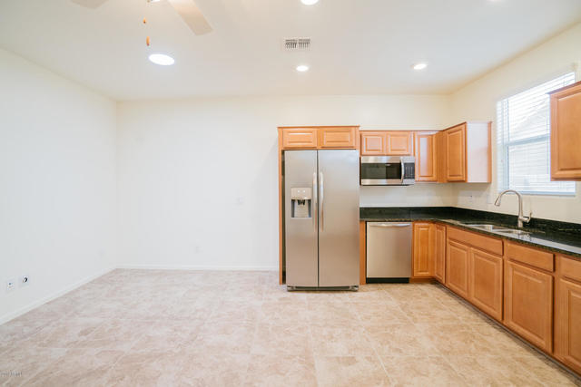 19658 West Washington Street Buckeye, AZ 85326