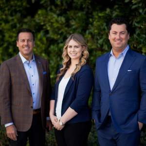 Sperry Residential Group, Agent Team in Los Angeles - Compass