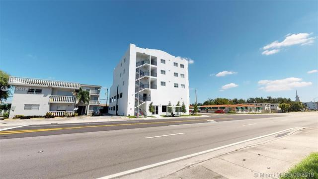6001 West Flagler Street, Unit 503 Miami, FL 33144