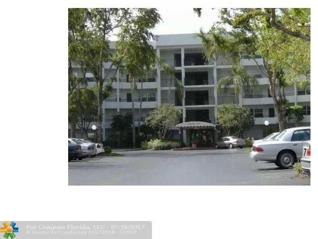 3980 Oaks Clubhouse Drive, Unit 408 Image #1