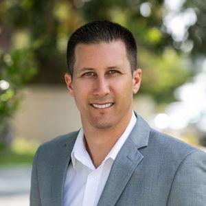 Steven Greene, Agent in Los Angeles & Orange County - Compass