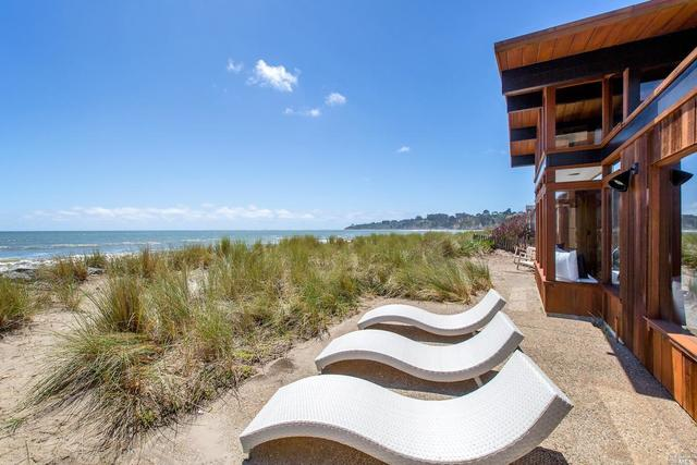 288 Seadrift Road Stinson Beach, CA 94970